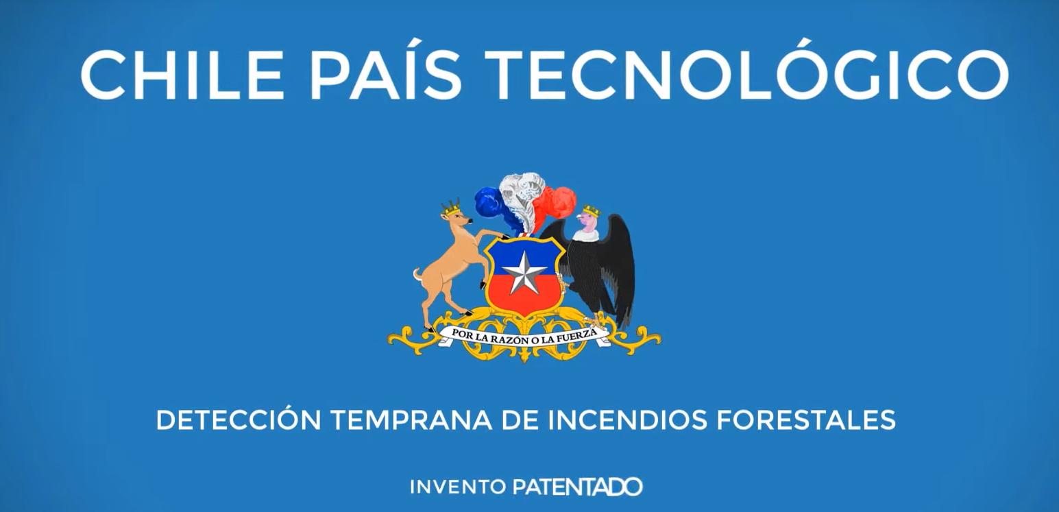 Empresa ZUREX en INVENTORES DE CHILE