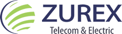 Zurex Ingenieria Ltda.
